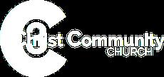 Christ Community Church Logo